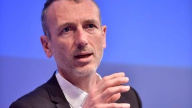 APFI Interviews Emmanuel Faber, CEO Of Danone, Regarding Changes In The F&B Industry