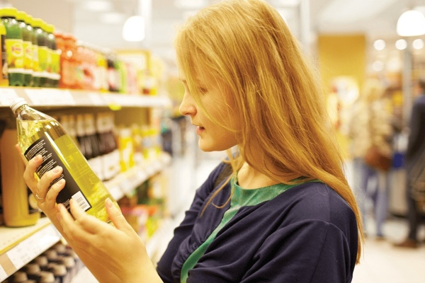 Consumer expectations are becoming increasingly high, and industries across the spectrum are upgrading their snack products and systems to become smarter