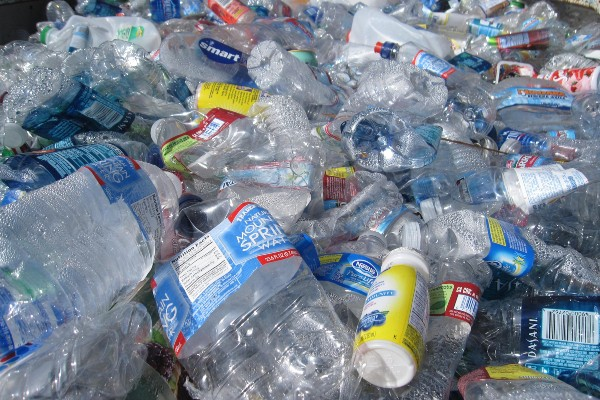 The Rise Of Sustainable Beverage Packaging In Southeast Asia: Will The Momentum Continue?