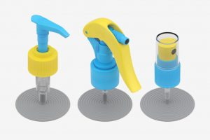4 Innovations That Will Drive Hygienic Packaging