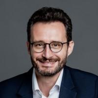 Damien-Pierre LESOT